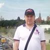 Лаврентий, 46, г.Воскресенск