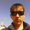 михаил, 24, г.Ярково