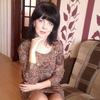 Людмила, 40, г.Кобрин