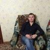 Денис, 30, г.Раевский