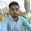 Shashi Bhumak, 47, г.Gurgaon
