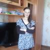 анджела, 36, г.Березник
