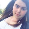 Анна, 21, г.Руза