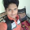 Abhishek, 18, г.Колхапур