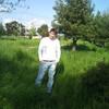 Егор, 28, г.Тбилиси