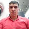 Омар, 36, г.Хасавюрт