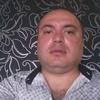 Микаель, 37, г.Ипатово