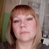 Олеся, 36, г.Владикавказ