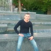 Вадим, 30, г.Рязань