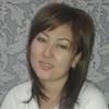 махабат, 30, г.Бишкек
