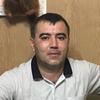Леонид, 41, г.Дербент