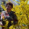 Зина, 73, г.Константиновка