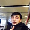 Алек, 32, г.Белоярский