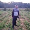Юрий, 28, г.Нижний Новгород