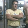 Хакан, 34, г.Тегеран