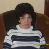 Майя, 52, г.Лопатино