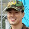 Ким Чхе Бон, 42, г.Сеул