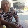Елена, 41, г.Купянск