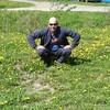 юрий, 36, г.Борисоглебск