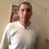 Наиль, 39, г.Алматы (Алма-Ата)