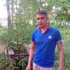 Олег, 34, г.Уфа