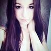 Munita, 21, г.Москва