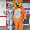 Леонид Петеримов, 31, г.Челябинск
