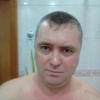 максим, 37, г.Саранск