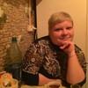 Валентина, 32, г.Новозыбков