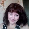 Natali, 41, г.Луцк