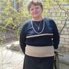 Валентина, 60, г.Николаев