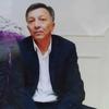 Марат, 53, г.Астана