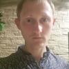 Михаил, 31, г.Бузулук