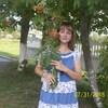 наташа, 42, г.Старый Оскол