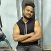 Arman, 29, г.Пандхарпур
