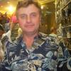 александр, 58, г.Вязьма