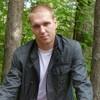 Алексей, 34, г.Кандалакша