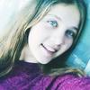 Lilka, 19, г.Бережаны