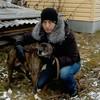 Артём, 35, г.Кушва