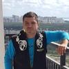Itonio, 33, г.Санкт-Петербург