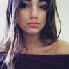 Ангелінка, 21, г.Дубно