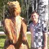 ВАЛЕРА, 50, г.Междуреченск