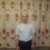 геннадий, 45, г.Ачинск