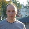 Александр, 40, г.Великие Луки