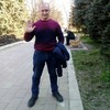 Руслан, 46, г.Нальчик