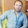 Мансур, 37, г.Газимурский Завод