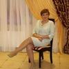 Ирина, 51, г.Калуга