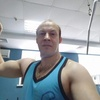 Бьерн, 42, г.Мариуполь