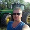 ANATOLY PUSH, 47, г.Тацинский