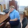 Наталья, 40, г.Куйбышевский
